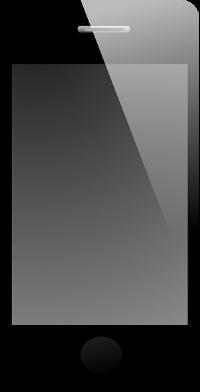 Iphone-gimp-black.200